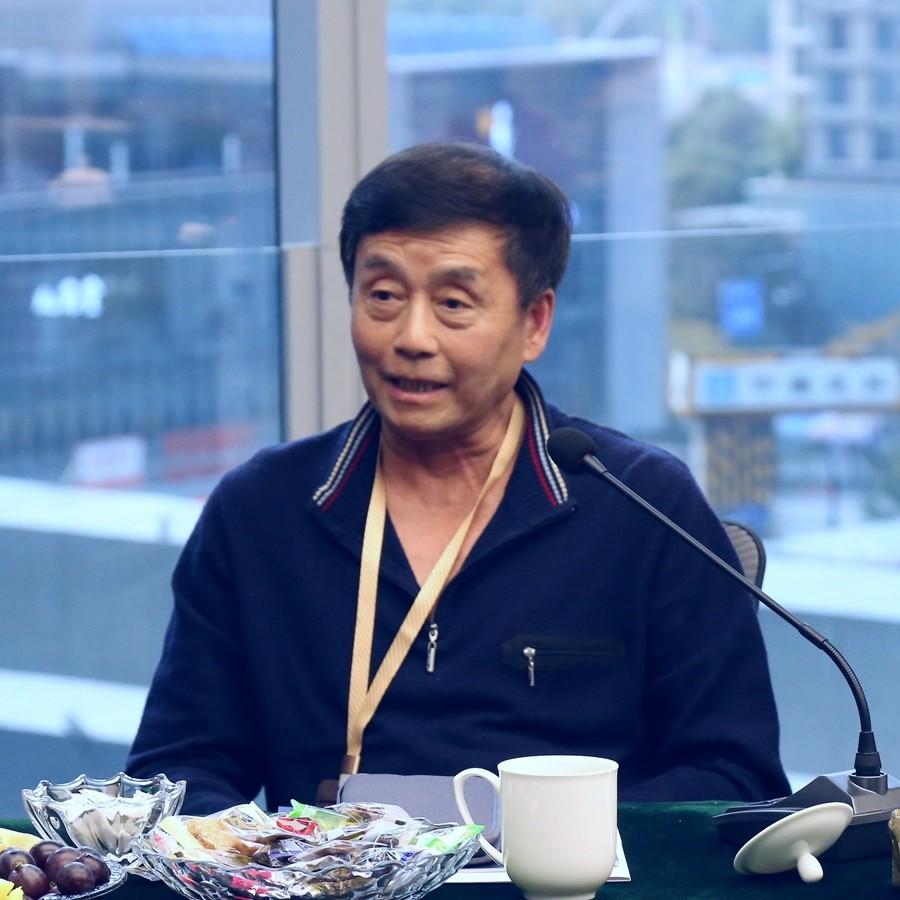 王志铭.JPG